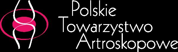 Polskie Towarzystwo Artroskopowe